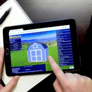 online_barn_builder_tablet-full